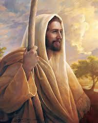 Jesus-Christ Est Le Seul Chemin Qui Mene Au Paradis - Posts | Facebook