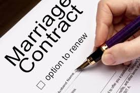 Contract Marriage - Posts | Facebook
