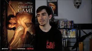 gerald s game hindi dubbed