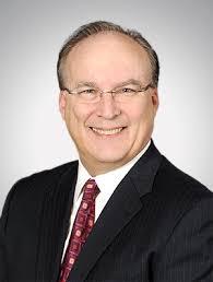 """William """"Bill"""" Hamilton, Tampa, FL, Commercial Litigation Attorney"""