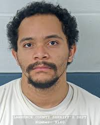 Bedford Man Arrested After Breaking into Truck – WBIW