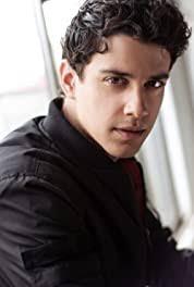 Adam DiMarco - IMDb
