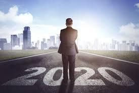 Cómo armonizar el pasado, el presente y el futuro - La Noticia