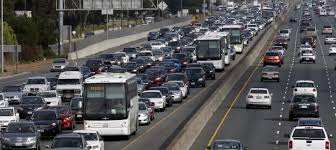 Regional Agencies Invite Public Comment As Planned U.S. 101 Upgrades on  Peninsula Take Shape | Metropolitan Transportation Commission