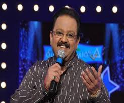 SPB passes away: Funeral most likely at ...