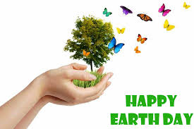 happy earth day images posters quotes slogans coloring pages