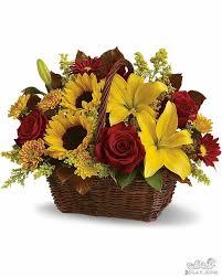 سلال ورد وزهور جميلة باسكات ورد وزهور بديعة ورود وزهور بديعة
