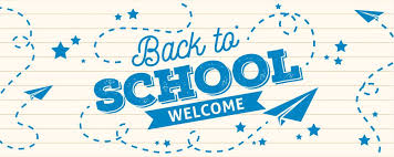 Brown Elementary School – Back to School Information