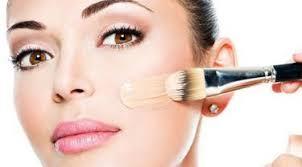 8 cara make up natural dan tahan lama