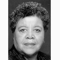 Priscilla EDWARDS Obituary - Trotwood, Ohio | Legacy.com