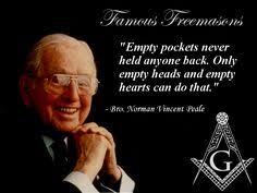 100+ Best Famous Freemasons images | famous freemasons, freemason, masonic