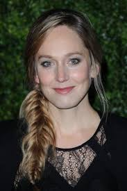 Hattie Morahan | Beauty and the Beast 2017 Movie Wiki | Fandom
