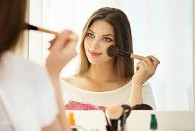 5 minute me makeup karne ka asan tarika