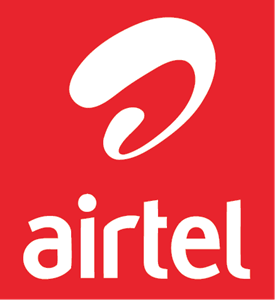 Project Manager at Airtel – HND/Bsc Only
