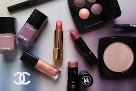 makeup collection review chanel spring