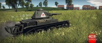 News Make Your Vehicle More Authentic Available Until 7th February 2 Page News War Thunder