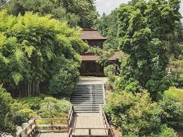 art collections botanical gardens