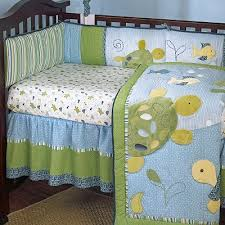 turtles of the sea baby room themes