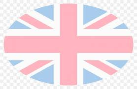 England Union Jack Decal Flag Sticker Png 2138x1402px England Bumper Sticker Car Decal Flag Download Free