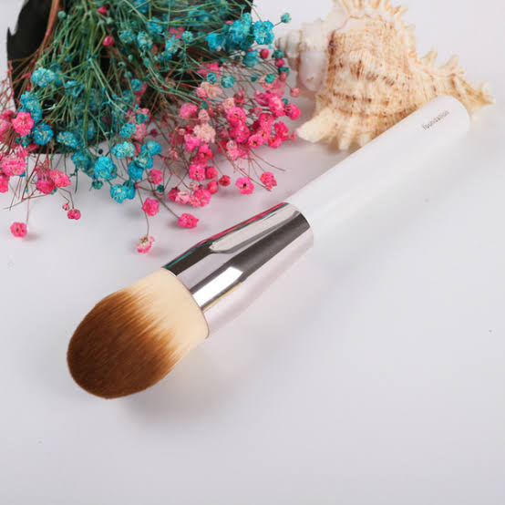 Image result for TREE FREE BRUSHES makeup""