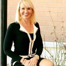 Angelique Smith, Kernersville Real Estate - Posts | Facebook