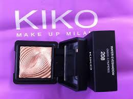 makeup milano 208 water eyeshadow 3g