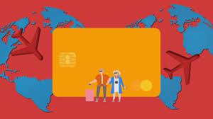 airline credit cards collect avios air