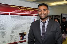 Summer Research Forum | Pritzker School of Medicine | The University of  Chicago