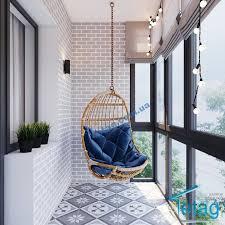 Французский балкон остекление/цена | Остекление балкона от пола до ...