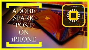 Image result for adobe spark free download for windows 10