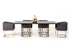 antique round dining with leaves