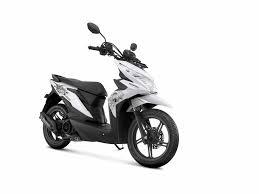 Permalink to Gambar Motor Beat Street Terbaru