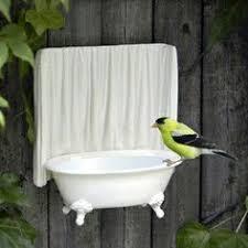 90 My Backyard Bird Sanctuary Ideas In 2020 Bird Bird Feeders Bird Houses
