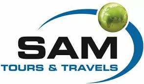 S.A.M Tours & Travels ,agra - Home | Facebook