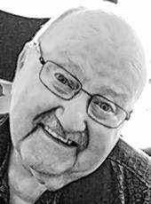 "James Martin ""Jim"" Doyle | Obituaries | The Chronicle Herald"