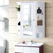 bathroom wall mount cabinets bathroom