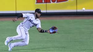 Lee's Summit West's Harrison makes MLB debut
