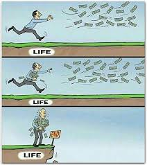 meaningful cartoons that makes you
