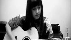 Adele Ward - YouTube
