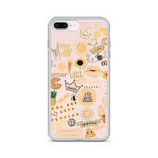 Stickers Collage Iphone Case Iphone 8 Plus 8 Case Iphone 7 7 Plus Case Iphone 6 6s Plus Case Iphone X Xs Case Iphone Xr Case Iphone Xs Max Case Cloocases Online Store Powered By Storenvy