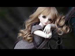 new barbie doll whatsapp status videos