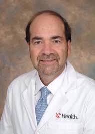 Joel Tsevat, MD - ..WB1PRD01W-Med.uc.edu