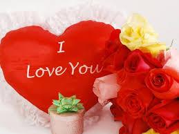 صور قلوب عيد الحب صور قلوب جميلة لعيد الحب مجموعة قلوب جميلة لعيد