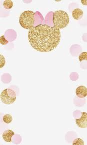 Pinterest Enchantedinpink Fondos De Pantalla En 2019