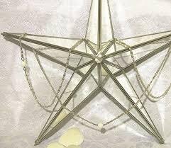 mirror arrangements on wall ative decor