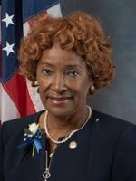 Florida Representative Delores Hogan Johnson (D) | LobbyTools