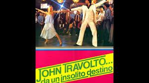 Orchestra Gianni Mazza - John's Fever (1979) - YouTube