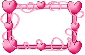 valentines day frame 800 517 transp