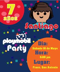 Playmobil Party Fiesta Cumpleanos Fiesta De Cumpleanos Lego