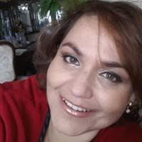 "20+ ""Adriana Foster"" profiles | LinkedIn"